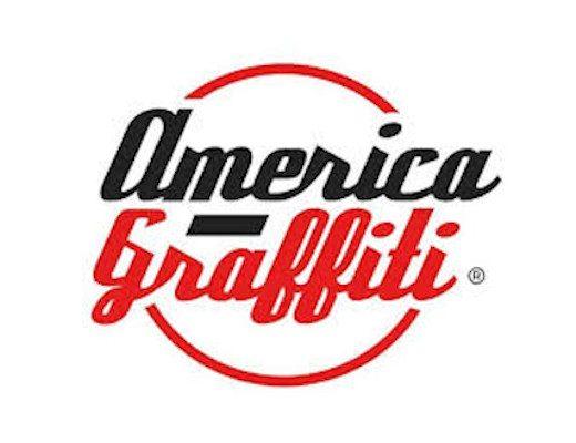 american-graffiti