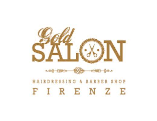 gold-salon