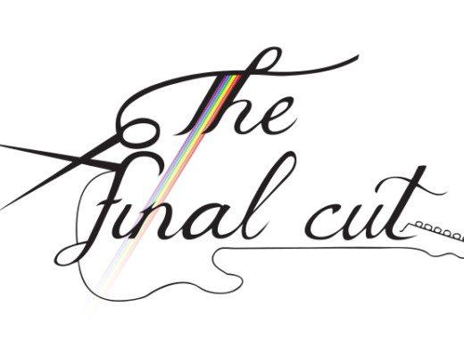 the-final-cut